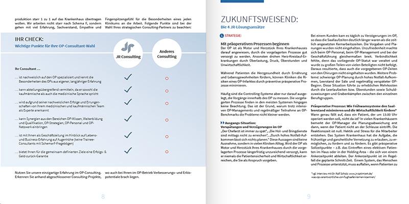 Consulting_Broschuere_Inhalt1