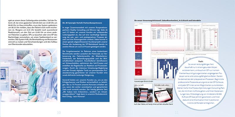 Consulting_Broschuere_Inhalt2