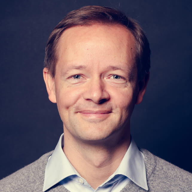 Lars Holldorf