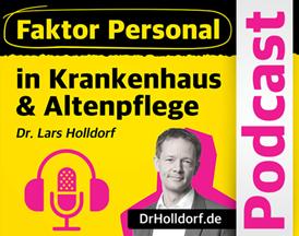 Holldorf Podcast