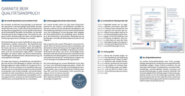 JR-OP-Personalservice-Content2