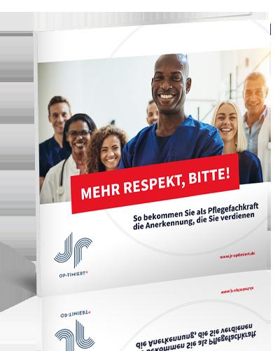 Mehr-Respekt-bitte-JR_Mockup_Broschuere