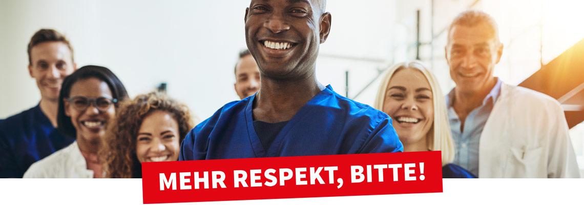Mehr-Respekt-bitte-ohne-Ethik-kein-Profit