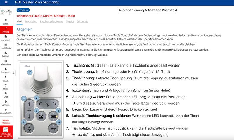NEO-LMS-JR-OP-Akademie-Hybrid-OP-Techniker-(4)