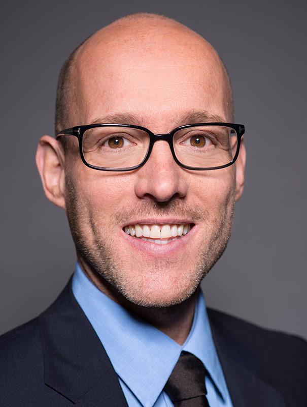 Oliver Meissner