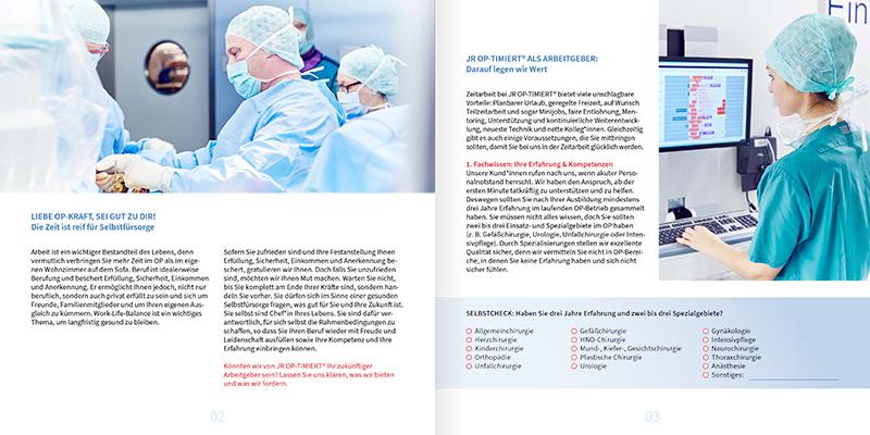 Recruiting-Report-Zukunft-Personalleasing-Zeitarbeit-Pflegefachkräfte-Broschuere1