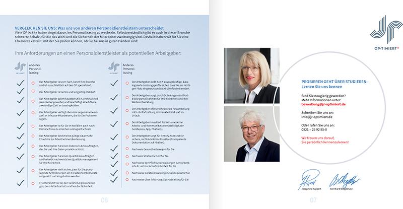 Recruiting-Report-Zukunft-Personalleasing-Zeitarbeit-Pflegefachkräfte-Broschuere2