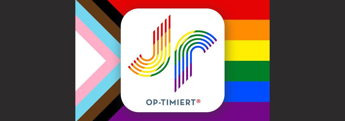Website_Blog_Header_PM_LGBT1