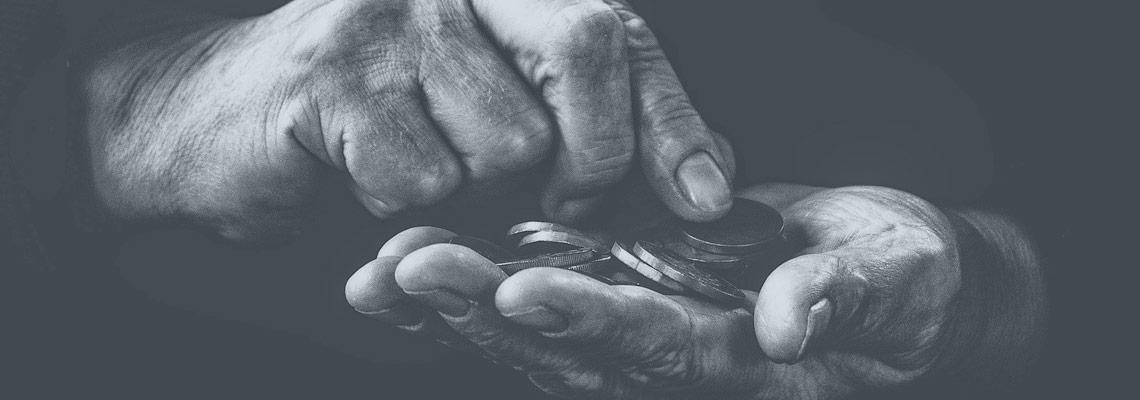 Wertschätzung-Pflege-Facetten-Geld-Motivation